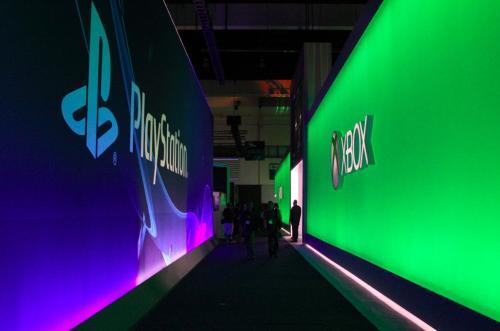 E3游戏展一个月后,王者荣耀海外版登国际手游排行榜!
