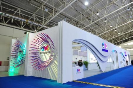 义乌印花技术工业展