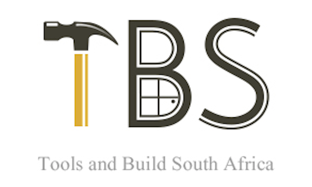 2020年南非TBS国际五金建材展览会