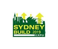 2019年澳大利亚悉尼国际建筑建材展览会