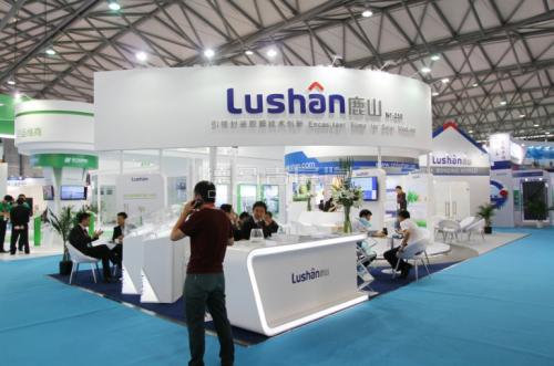 第十一届上海国际新材料展览会暨论坛 国际材料生产加工设备,分析检测仪器,实验室器材展览会