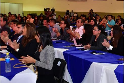 2018年萨尔瓦多国际包装展
