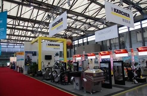 2017年第三届中国(广州)国际洁净技术与设备展览会