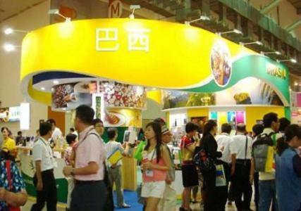 上海FHC进口食品展/2018第二十二届中国国际食品饮料及餐饮设备展览会