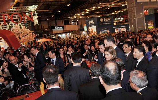 2018深圳电子烟产业博览会(IECIE电子烟展)