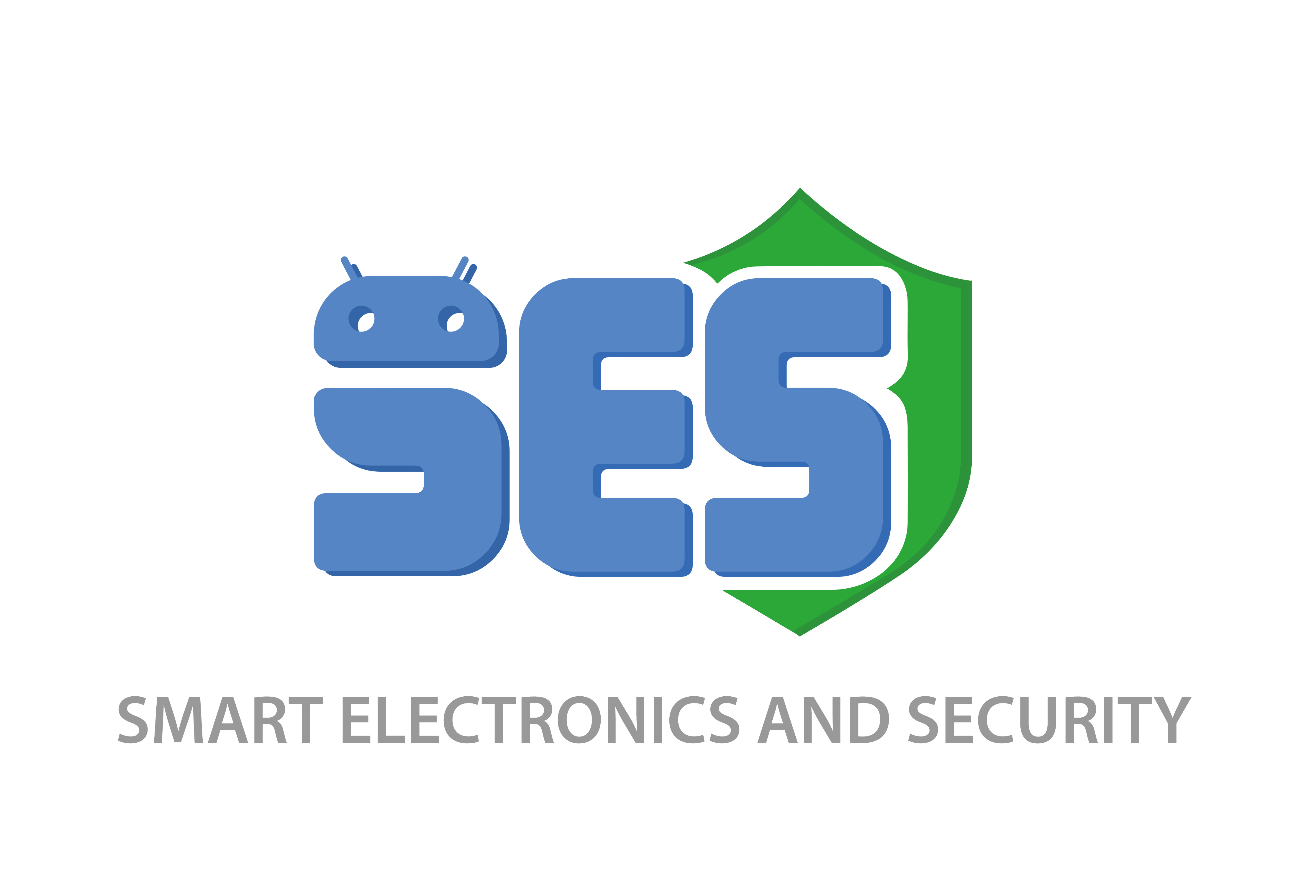 2021年南非SES國際電子安防展覽會