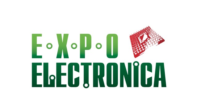 俄罗斯国际电子元器件暨设备展览会