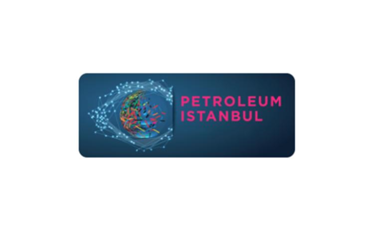 展易资讯:2019年3月石油天然气展会排期