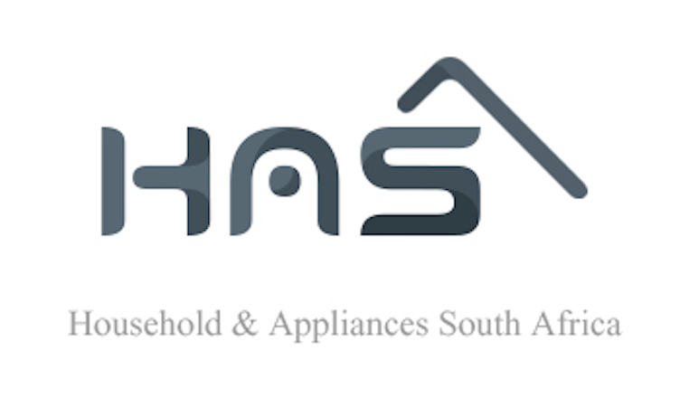 2021年南非HAS國際家庭用品及家電展覽會
