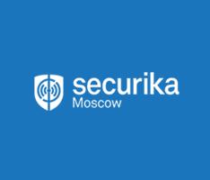 2019年俄罗斯莫斯科国际公共安全产品展