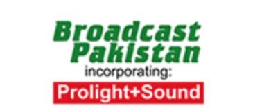 2018年巴基斯坦国际广播展览会