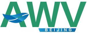 2018北京国际空气净化、新风系统及净水设备展览会