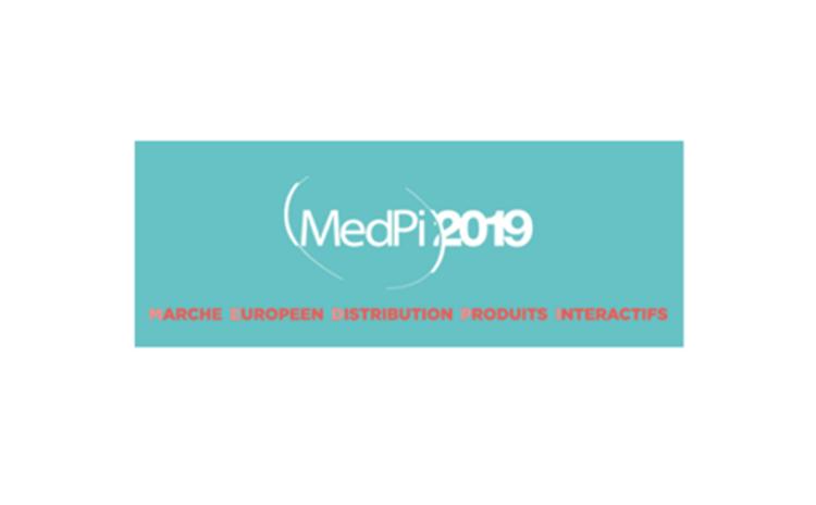 展易資訊:2019年4月消費電子展排期