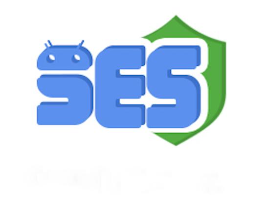 2019年南非SES国际电子安防展览会