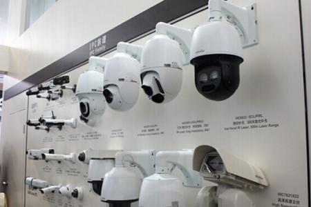 2018海南国际社会公共安全产品暨警用装备博览会