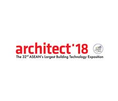 2018年泰国曼谷国际建材展览会