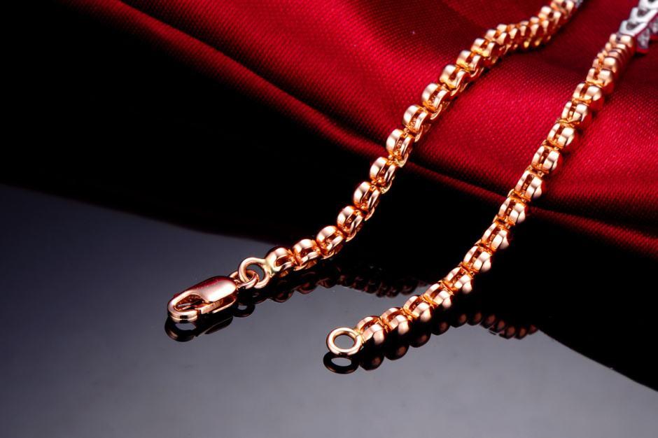 南非展会——南非约翰内斯堡珠宝手表展