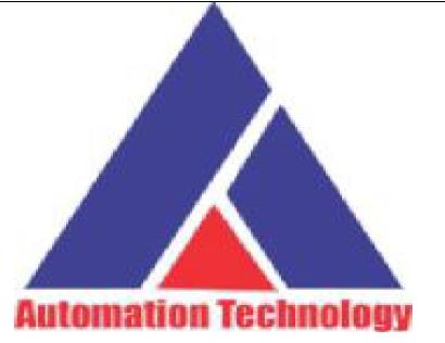 2018年埃及自动化技术博览会