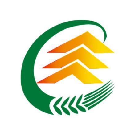 2019中國?東北糧油產品及設備技術產業博覽會