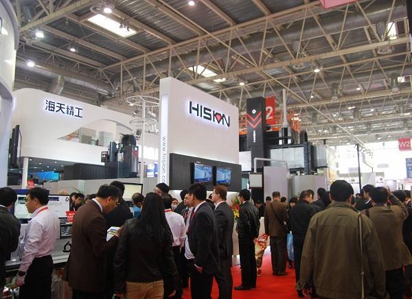 中国西部航空航天暨国防军工装备展览会