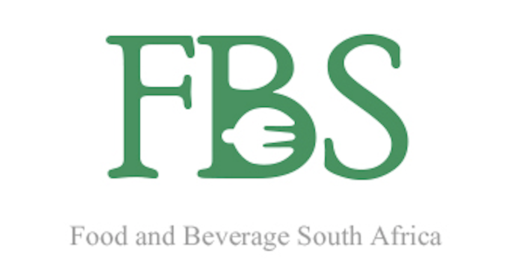 2019年南非FBS国际食品饮料展览会