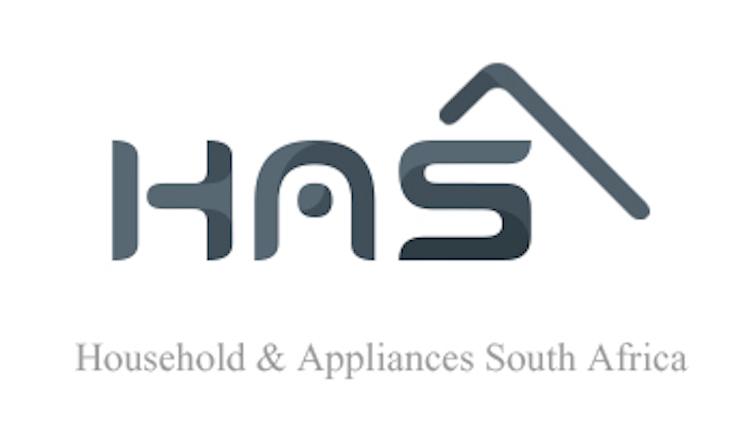 2018年南非HAS国际家居家电展览会