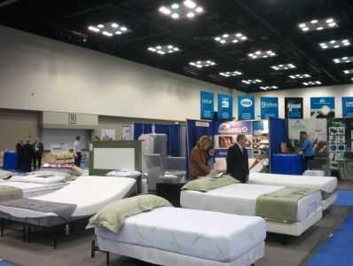 2018广州国际亚健康及睡眠产业博览会