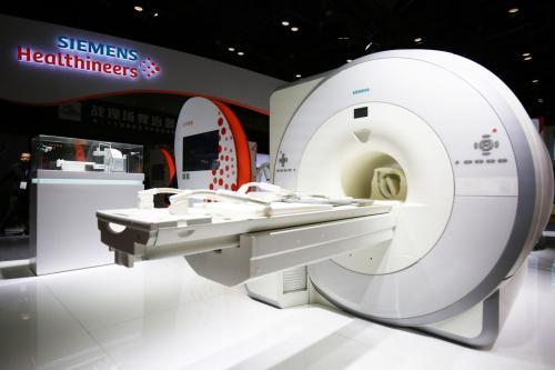 医疗设备展——墨西哥国际医疗医院用品医药及设备展