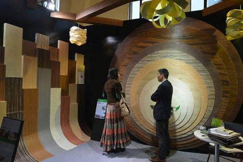 2018年亚洲JEC复合材料展览会 JEC ASIA 2018