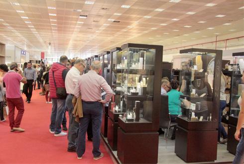 2018年达累斯萨拉姆国际贸易展览会