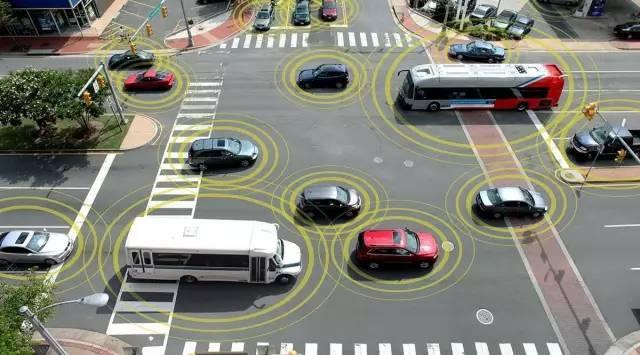 Auto Tech 2019中国汽车测试技术展,聚焦汽车测试新未来