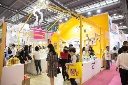 第二十七中国(深圳)国际礼品、工艺品、钟表及家庭用品展览会