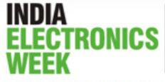 2018年印度国际电子工业制造展览会