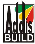 埃塞俄比亚国际建筑建材及五金卫浴展览会