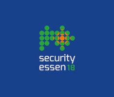 2018年德国埃森安全保卫用品展览会