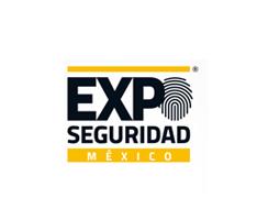 2019年墨西哥國際勞保展覽會