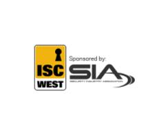 2018年美国西部国际安防展