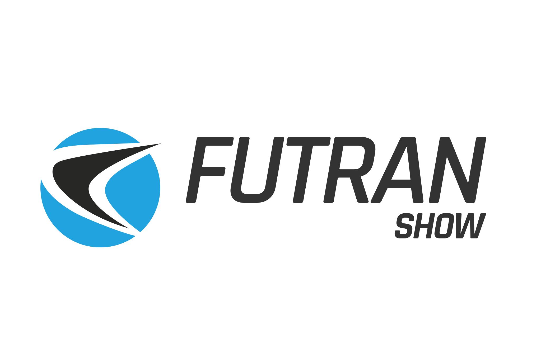 2021年南非國際未來交通科技展覽會