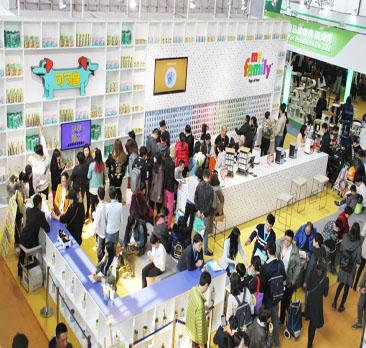 2018第五届中国北京国际宠物用品展