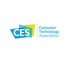 2019年美国拉斯维加斯国际消费类电子产品展览会(CES2019)
