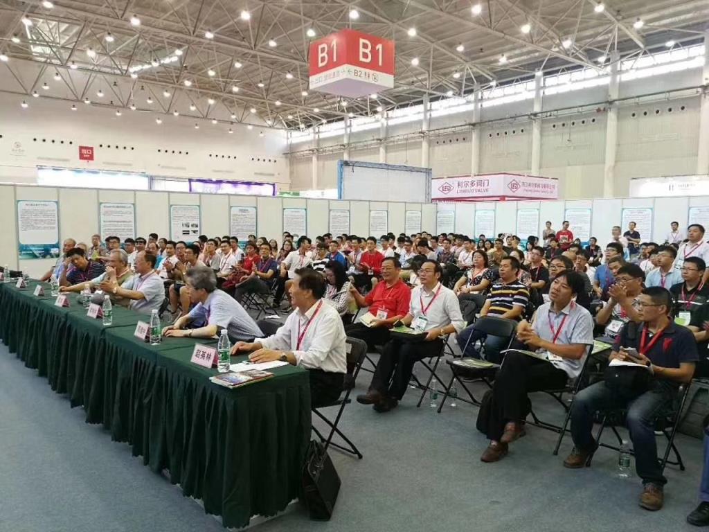 政策利好,行业需求——武汉水科技博览会11月30日亮相江城