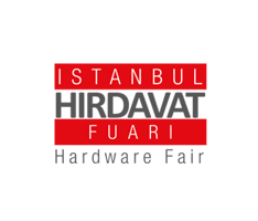 2019年土耳其伊斯坦布尔国际五金展