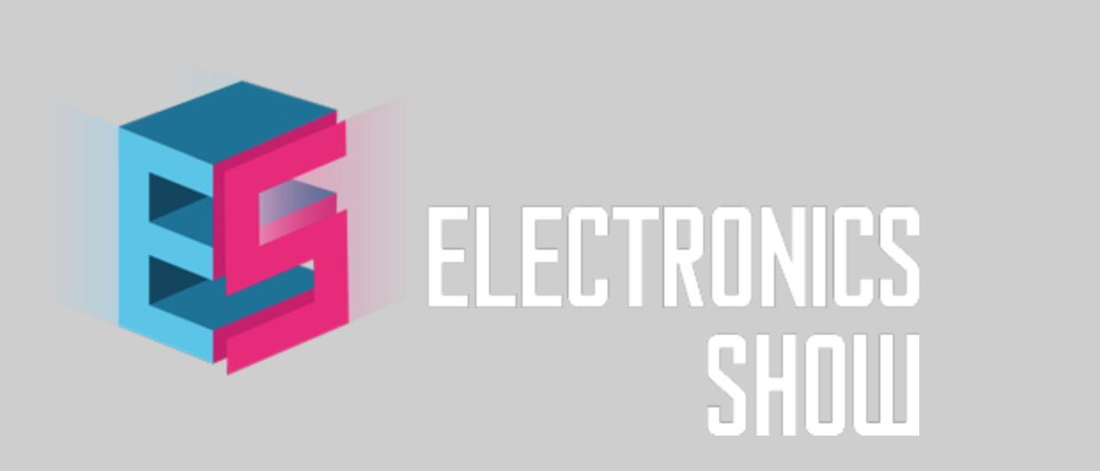 2018年波蘭國際消費電子展覽會