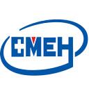 2018第二十三届中国(北京)国际医疗器械展览会
