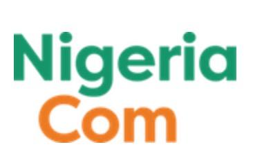 尼日利亚通信展