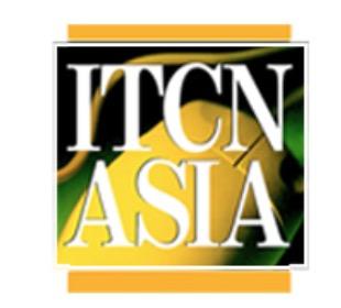 2018年巴基斯坦国际信息技术及通讯展览会
