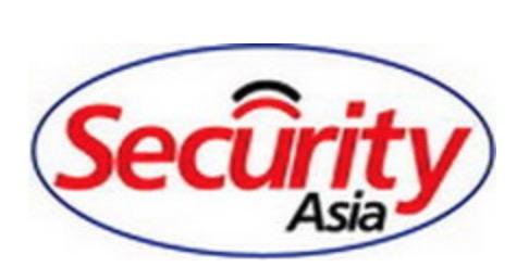 2018年巴基斯坦国际安防技术及设备展览会